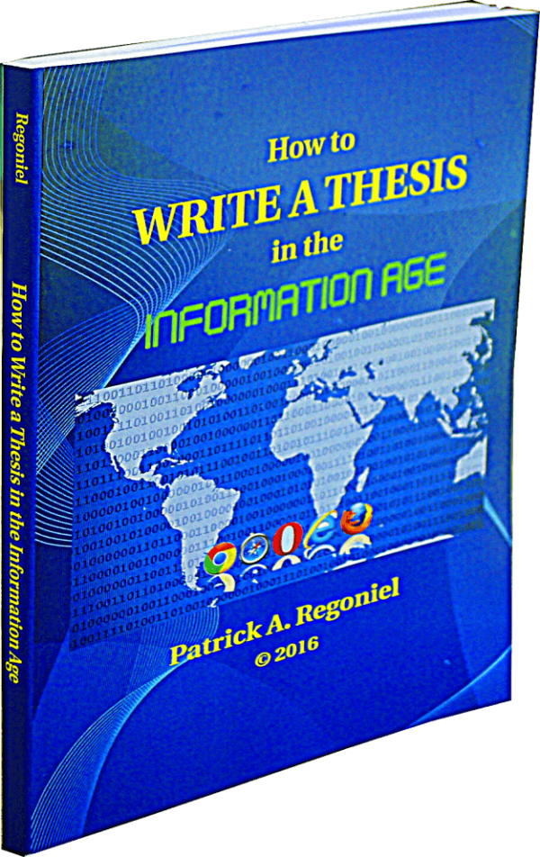 thesis_writing
